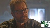 Breaking Bad Season 5 Episode 15 Recap: Granite State