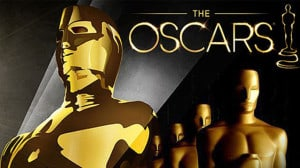 The Roundtable Predicts the Oscars
