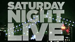 Emily Blunt Hosting Saturday Night Live Recap | SNL 2016