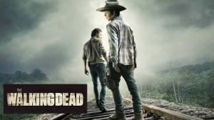 Previewing The Walking Dead's Mid-Season Premiere