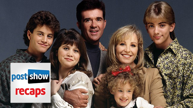 The 15 Most 80's TV Theme Songs Ever - PostShowRecaps com