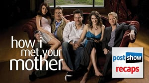 HIMYM Finale – Top 5 Endings
