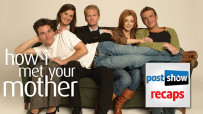 How I Ended Your Show – Could HIMYM Have Ended Another Way?