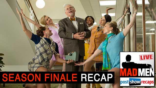 'Chicago Fire' Recap: Season 7 Finale, Episode 22 ...