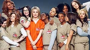 Orange is the New Black | Season 4 Episodes 11, 12, 13 Recap Podcast