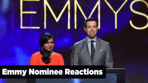 Emmy 2014 Nominations Reaction: A Recap of 66th Annual Primetime Awards Nominees