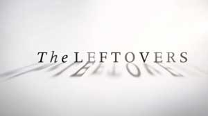 The Leftovers Episode 8 Recap LIVE: Cairo