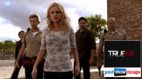 True Blood – Episode 9 – Making Up is Less Hard To Do, Apparently