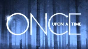 Once Upon a Time, Season 6 Episode 10 Recap | Wish You Were Here