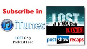 lost-lives-300-post-show-recaps-itunes-flat
