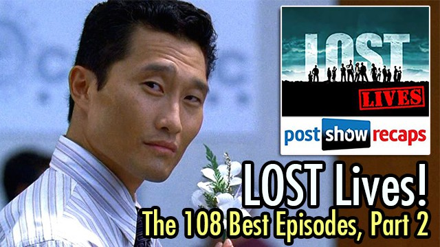 20140918-lost-108b