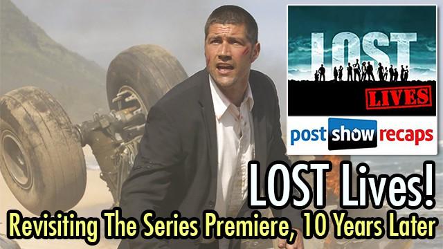 20140922-lost-premiere-cover