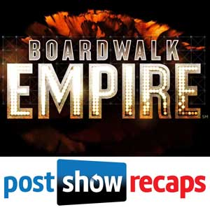Subscribe to the Boardwalk Empire Podcast Feed in iTunes