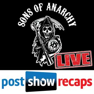 300-soa-post-show-recaps-itunes-flat