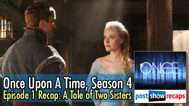 once upon a time season 1 free download