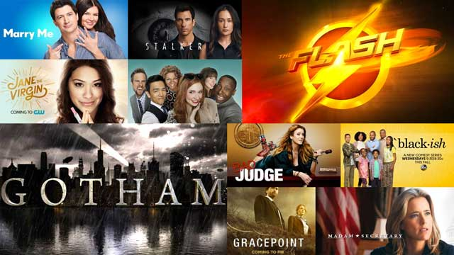 tv shows 2014. listen to the podcast tv shows 2014 a