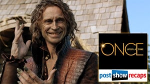 Once Upon A Time – Season One Review