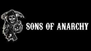 Sons of Anarchy Series Finale Recap| Papa's Goods
