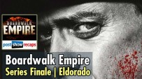 Boardwalk Empire Series Finale Recap