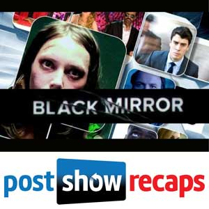 black-mirror-300