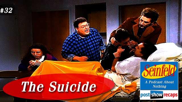32-suicide