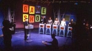 Requiem for a Game Show