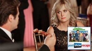 Parks & Recreation | The Final Season Premiere Recap