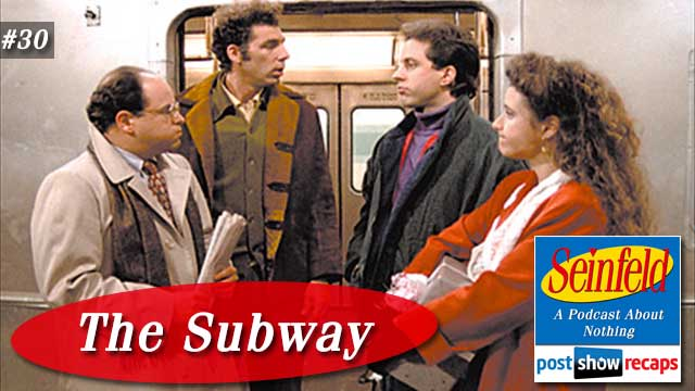 seinfeld-640-30-subway