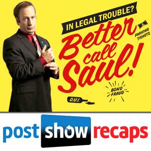 better-call-saul-300-post-show-recaps-itunes-flat