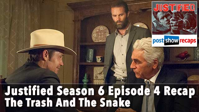 justified-s6-e4