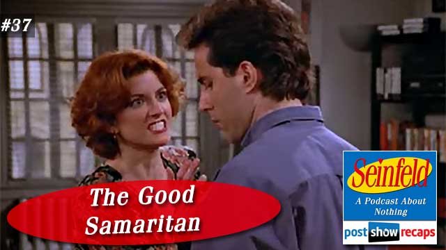 seinfeld-good-samaritan-cover