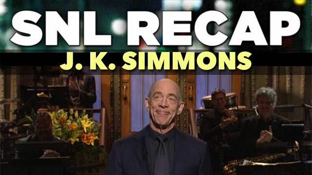 snl-simmons-cover