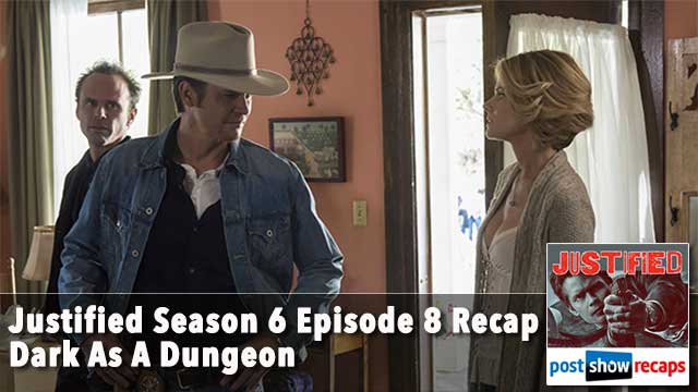 justified-s6-e8