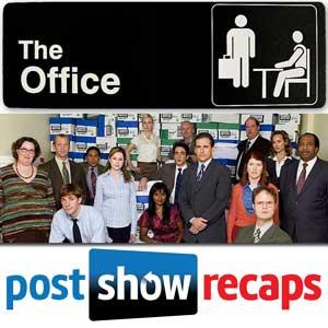office-300