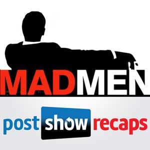 Subscribe to Post Show Recaps for more Mad Men final season coverage.