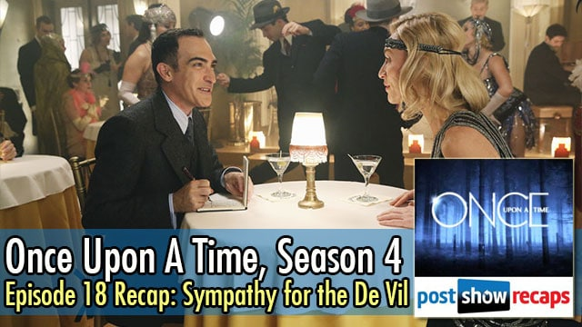once upon a time season 4 download utorrent