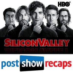 silicon-valley-300
