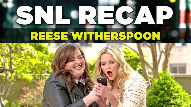 snl-recap-640-reese-cover