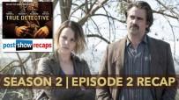 Fauda Season 2 Episode 12 Recap - tdye.menfi5stelle.it