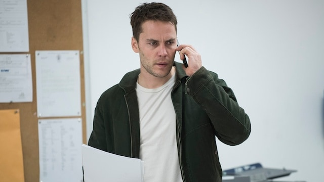 True Detective | Season 2 Episode 7 Recap True Detective