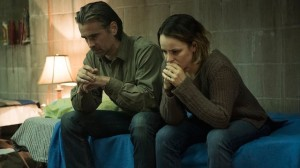 True Detective | Season Two Finale Recap