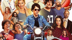 WET HOT AMERICAN SUMMER | A Fireside Recap Podcast