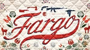 Fargo – Season 2 Finale Recap Podcast| Palindrome