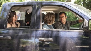 The Leftovers Season Two Episode Two Recap | A Matter of Geography