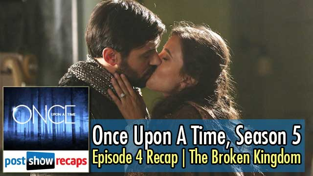 once upon a time season 4 episode 5 vidcav