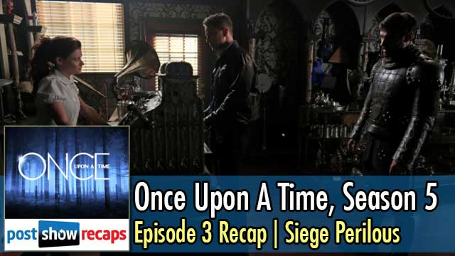 episode guide once upon a time season 6