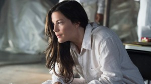 The Leftovers Season 2 Episode 9 Recap | Ten Thirteen