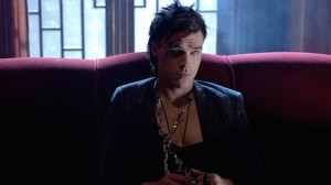 American Horror Story: Hotel Episodes 6 And 7 Recap | Room 33 And Flicker