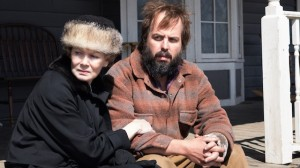 Fargo Season 2 Episode 7 Recap | Did You Do This? No, You Did It!