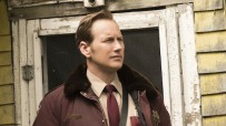 Fargo Season 2 Episode 9 Recap | The Castle